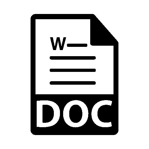 Conseil d'école du 12 juin 2017